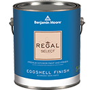 Regal_Select_Waterborne_Interior_Paint