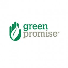 Green promise™