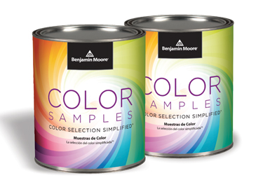 ColorSamples_US_2cans_365x267