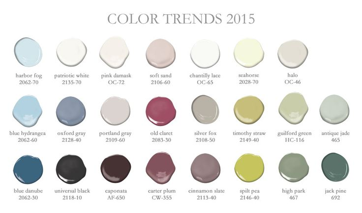 Color_Trends_2015