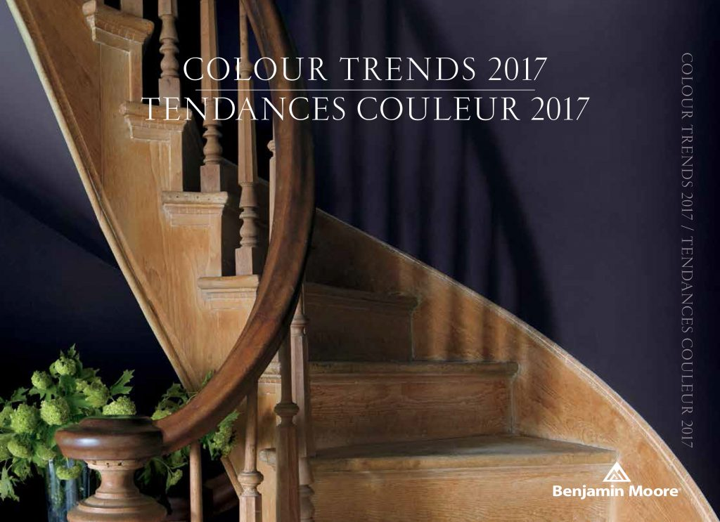 benjamin-moore-colour-trends-2017-colour-card-1
