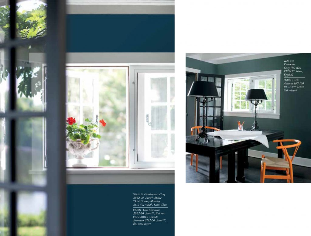 benjamin-moore-colour-trends-2017-colour-card-13