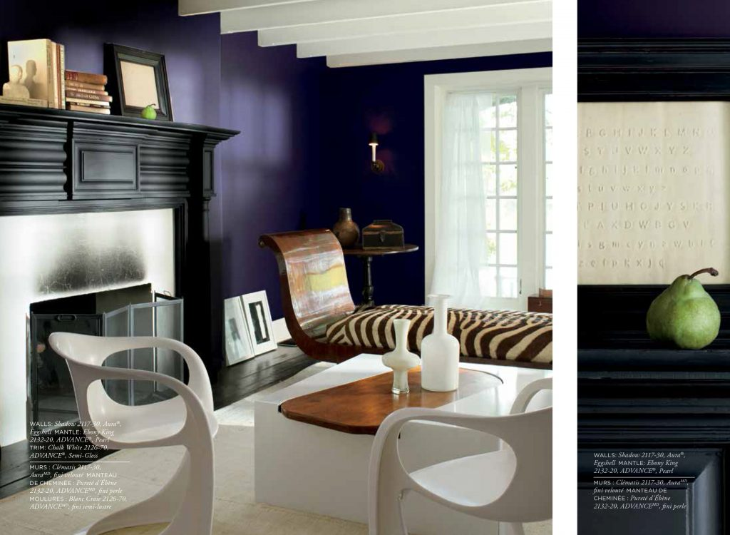 benjamin-moore-colour-trends-2017-colour-card-14