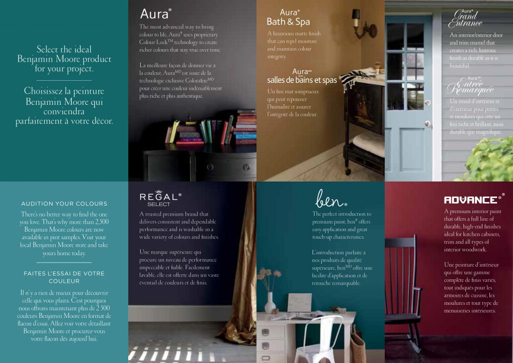 benjamin-moore-colour-trends-2017-colour-card-19