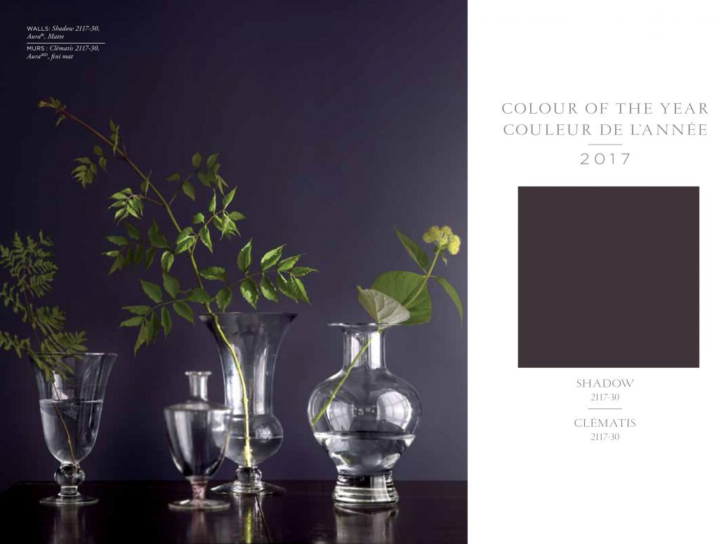 benjamin-moore-colour-trends-2017-colour-card-2