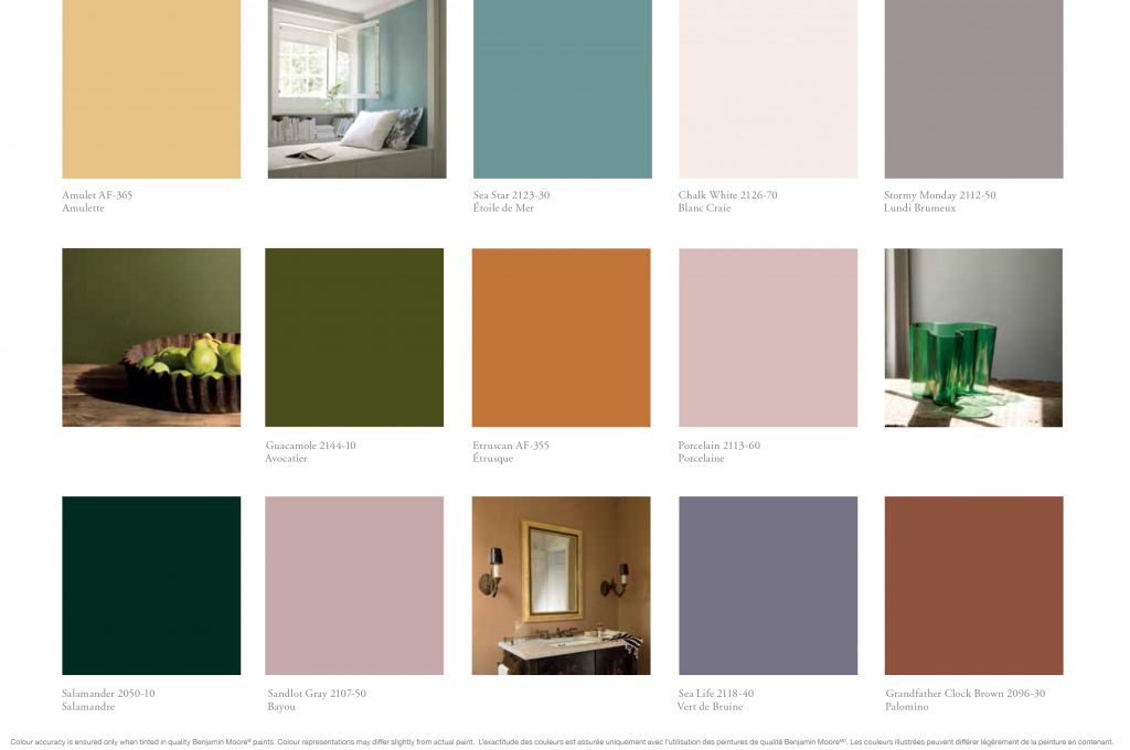 benjamin-moore-colour-trends-2017-colour-card-20