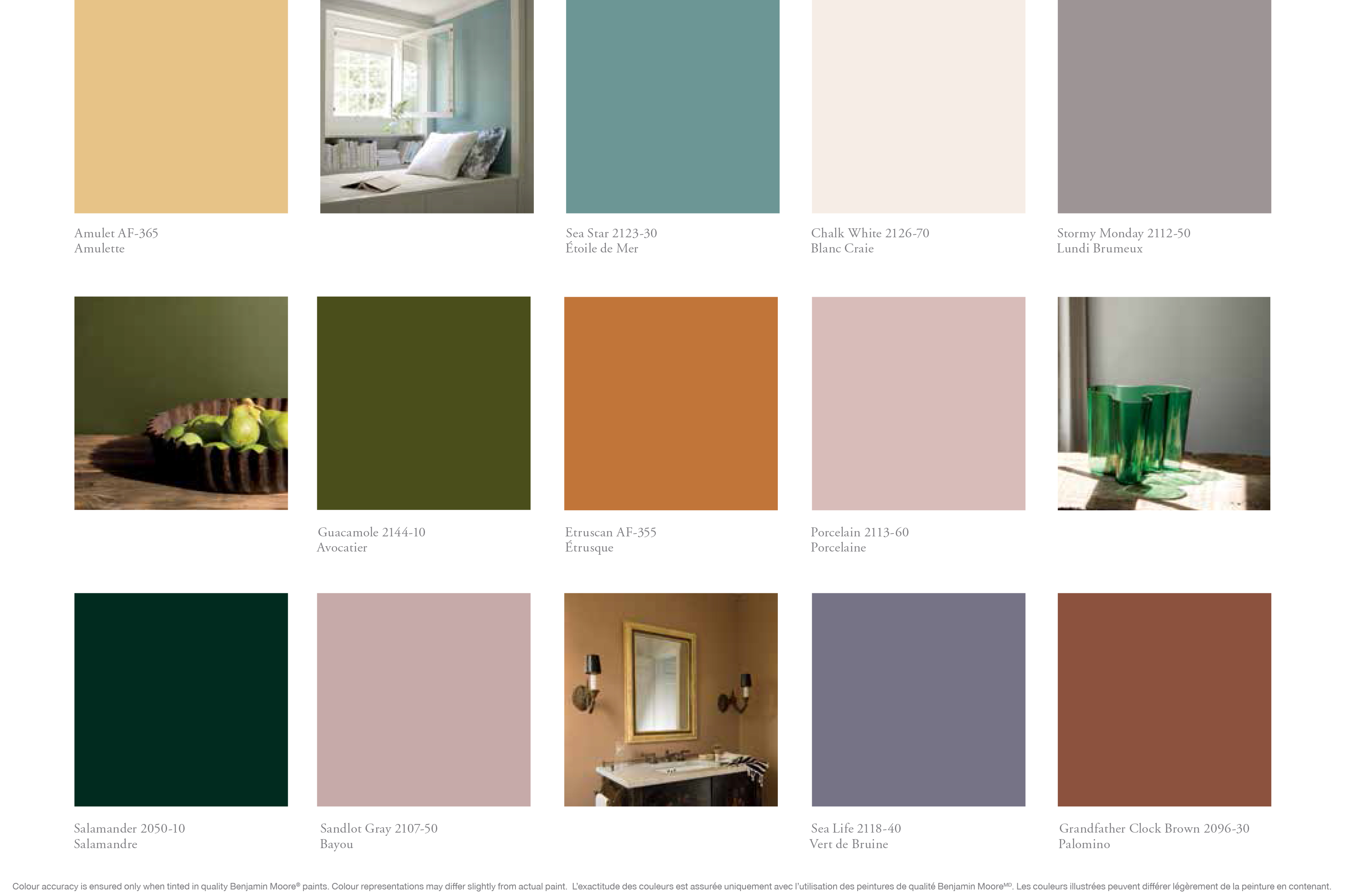2015 Interior Paint Color Trends Ask Home Design