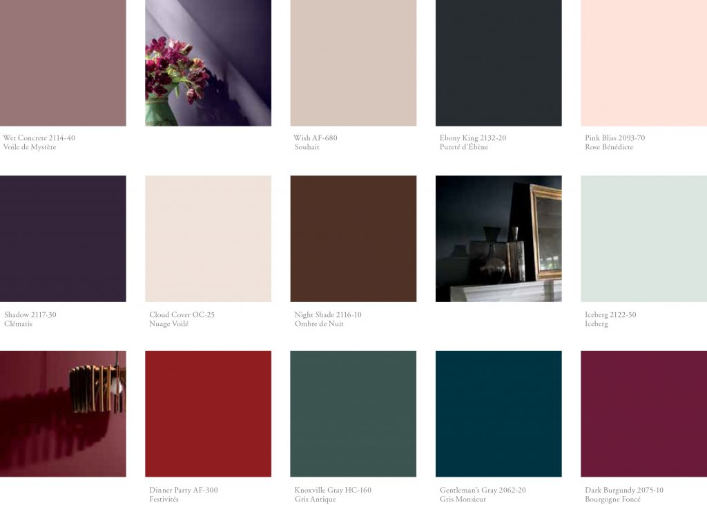 benjamin-moore-colour-trends-2017-colour-card-21