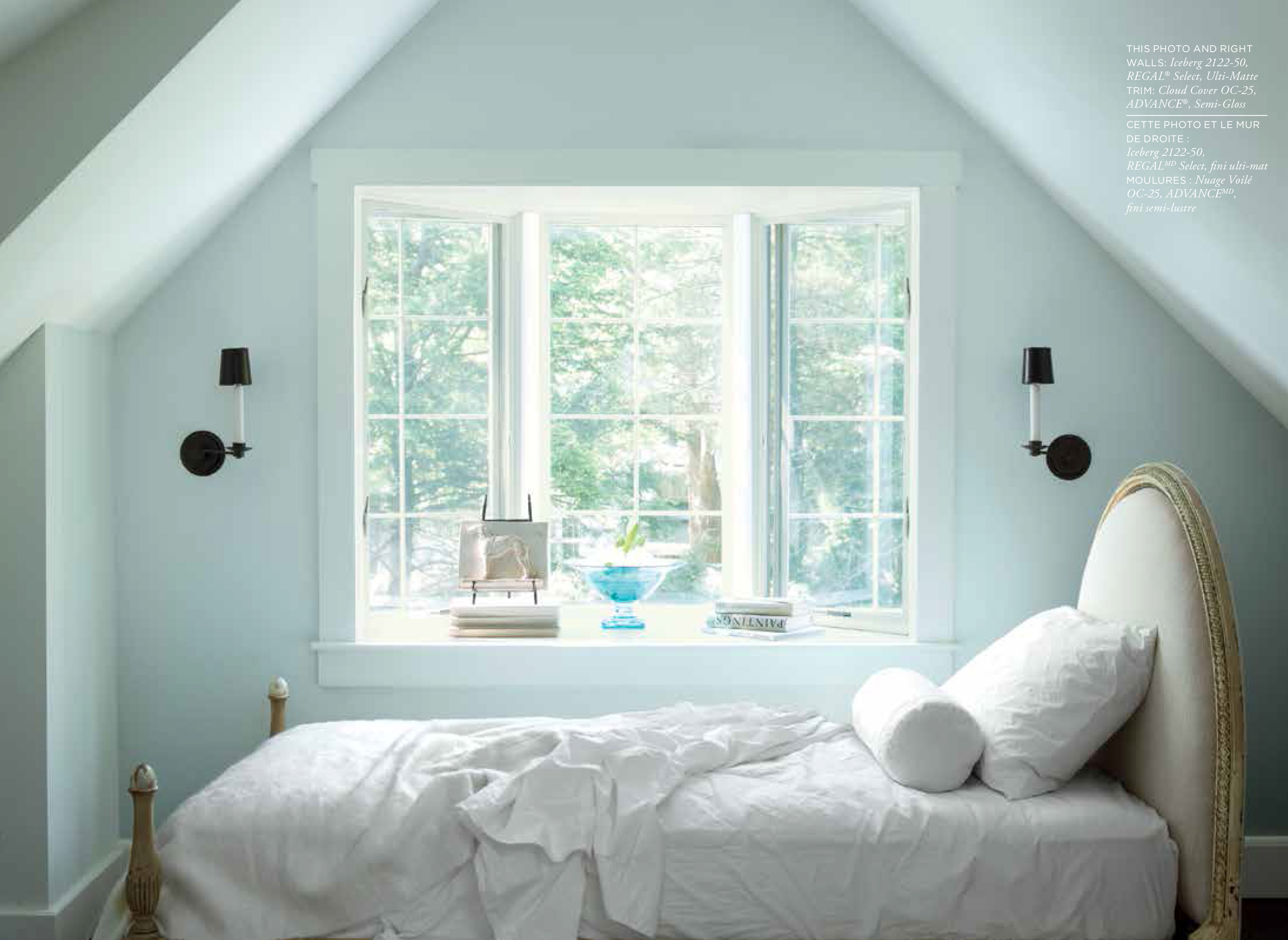 House in addition 2017 Color Year 5 Paint Colors New Year besides Interior Design Forecasting besides Benjamin Moore Furniture furthermore Interior Design With Gold Walls. on 2017 paint trends benjamin moore