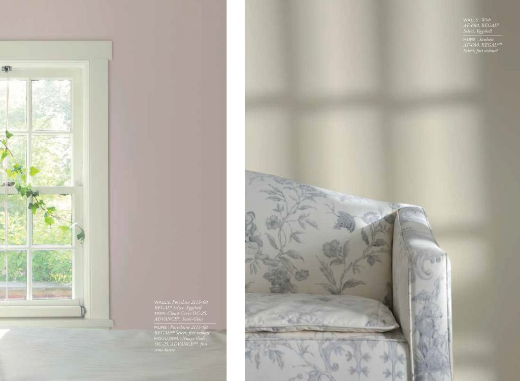 benjamin-moore-colour-trends-2017-colour-card-7